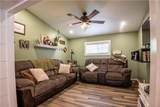 1534 Marr Rd - Photo 9