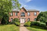 3208 Waterford Ct. - Photo 1