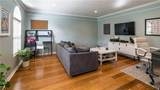 3208 Waterford Ct. - Photo 10