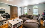 3208 Waterford Ct. - Photo 11