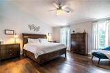 3208 Waterford Ct. - Photo 12