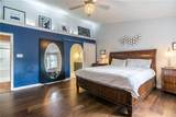 3208 Waterford Ct. - Photo 13