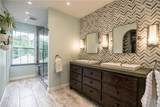 3208 Waterford Ct. - Photo 14