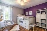 3208 Waterford Ct. - Photo 16