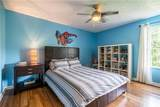 3208 Waterford Ct. - Photo 17