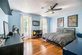 3208 Waterford Ct. - Photo 18