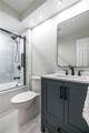 3208 Waterford Ct. - Photo 19