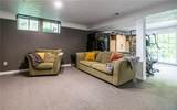 3208 Waterford Ct. - Photo 20
