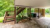 3208 Waterford Ct. - Photo 22