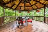 3208 Waterford Ct. - Photo 23