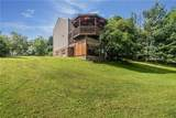 3208 Waterford Ct. - Photo 24