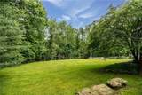3208 Waterford Ct. - Photo 25