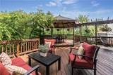 3208 Waterford Ct. - Photo 3