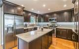 3208 Waterford Ct. - Photo 6