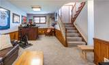 210 Pittview Rd - Photo 19