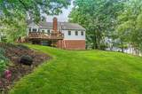 210 Pittview Rd - Photo 24