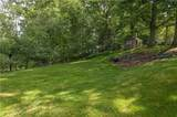 210 Pittview Rd - Photo 25