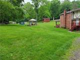 157 Wallace Dr - Photo 18
