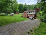 157 Wallace Dr - Photo 19