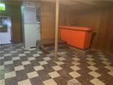 216 Monongahela Ave - Photo 23