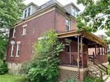 441 Mitchell Ave - Photo 2