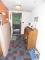 4706 Smithfield St - Photo 11