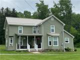 2381 Perry Hwy - Photo 1