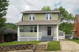 744 Todd Ave - Photo 1