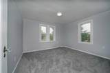 744 Todd Ave - Photo 18