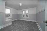 744 Todd Ave - Photo 19