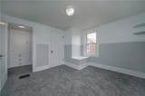 744 Todd Ave - Photo 20