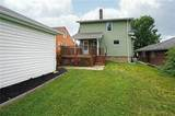 744 Todd Ave - Photo 25