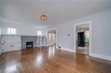 744 Todd Ave - Photo 4