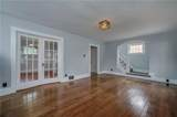 744 Todd Ave - Photo 5