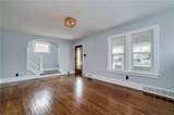 744 Todd Ave - Photo 6