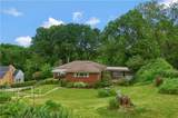 100 Forest Dr - Photo 1