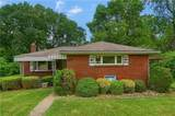 100 Forest Dr - Photo 2