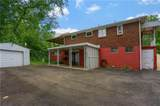 100 Forest Dr - Photo 23