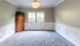 111 Doubletree Dr - Photo 11