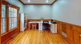 111 Doubletree Dr - Photo 13