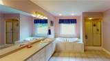 111 Doubletree Dr - Photo 14