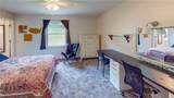 111 Doubletree Dr - Photo 15