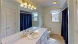 111 Doubletree Dr - Photo 16