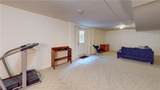 111 Doubletree Dr - Photo 17