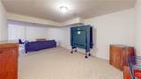 111 Doubletree Dr - Photo 18