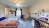 111 Doubletree Dr - Photo 20