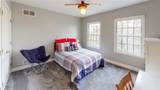 111 Doubletree Dr - Photo 22