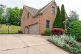 111 Doubletree Dr - Photo 3