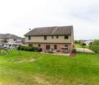 111 Doubletree Dr - Photo 4