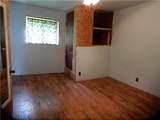 5674 Sandy Lake Polk Rd - Photo 13